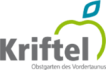 Logo_Kriftel