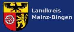 Logo_LK_MZBI