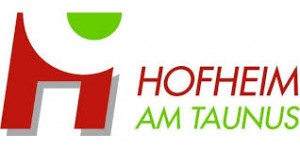 logo hofheim
