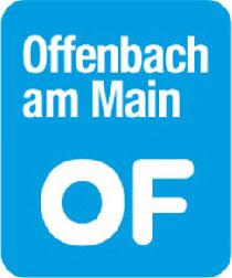 logo_stadt-offenbach-am-main