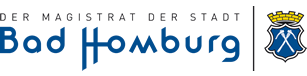 bad_Homburg_logo